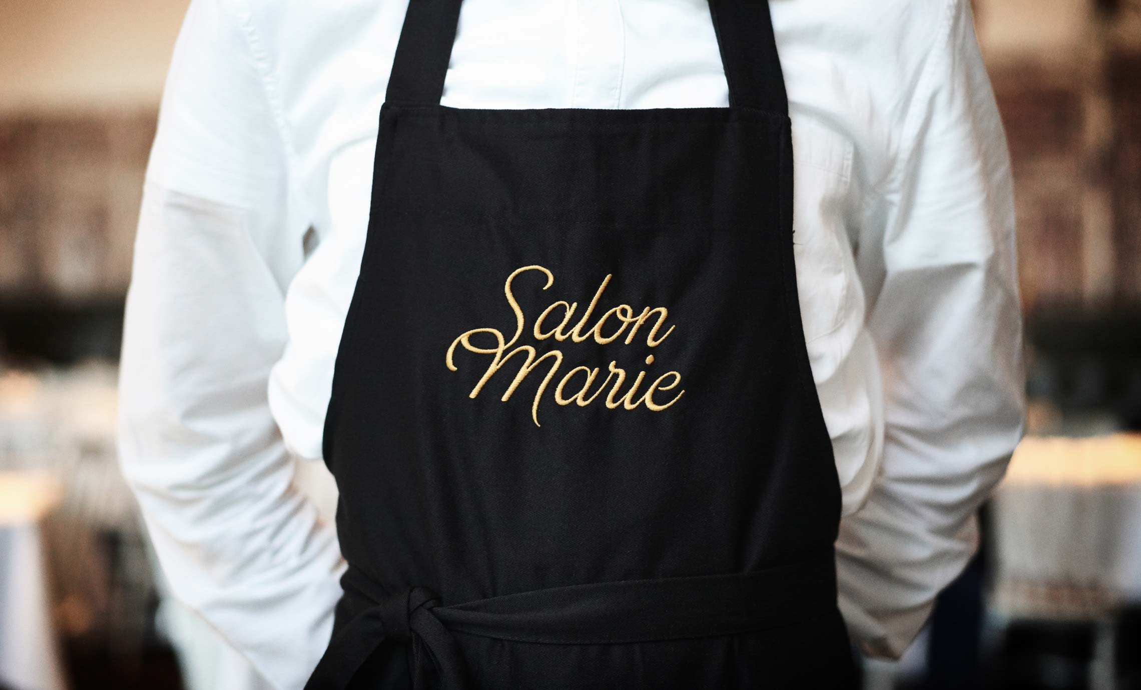 salon_marie-slider_3